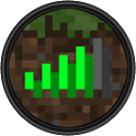McLister - Minecraft Statuses icon