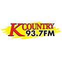K Country 93.7 icon