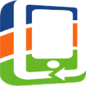 WorkOrMe logo