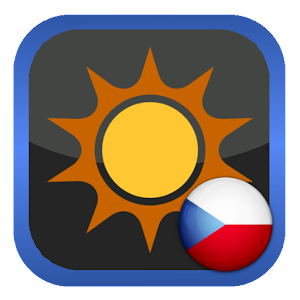 Imeteo Cz Počas 237 Android Apps On Google Play