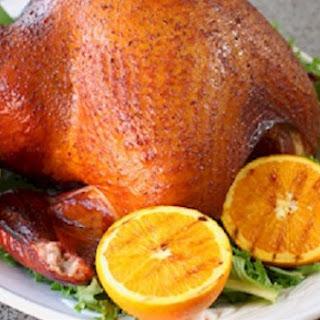 SYD Tangilicious Turkey