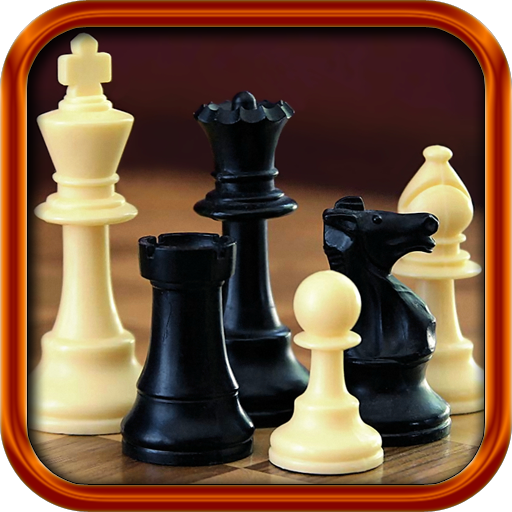 Chess Play And Learn 娛樂 App LOGO-APP試玩