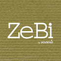 ZeBi by Sodexo icon