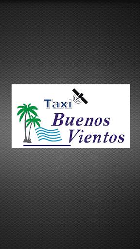 Taxi Buenos Vientos