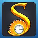ShubhSamay icon