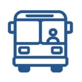 전국 시외버스 시간표