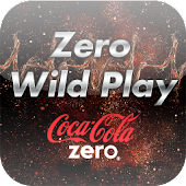 Zero WildPlay