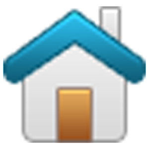 Star Home Inventory Gratis