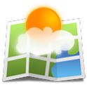Weather Map logo