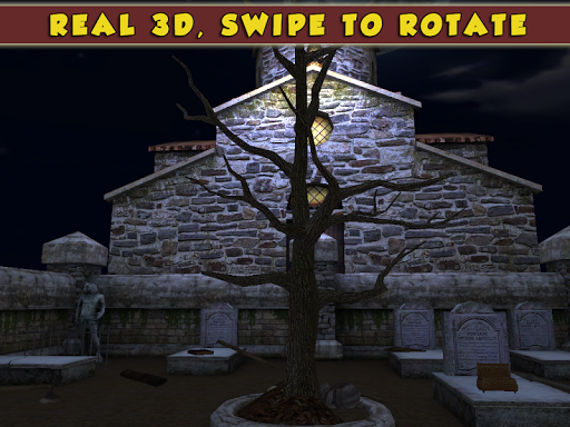 Can you escape 3D 3.2.1 screenshots 7