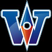 Wiki Guide Lite