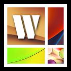 MC-Photo Widget icon