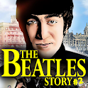The Beatles Story 2 icon
