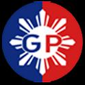 Gadget Pilipinas icon