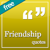 ❝ Friendship quotes