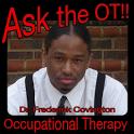 Ask the OT icon