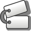 Cardroid icon