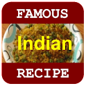 Famous Indian Recipe