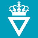 Trafikken.dk icon