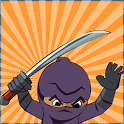 Ninja Fighter icon