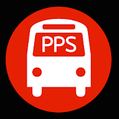 PPS Lite