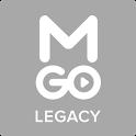M-GO Legacy icon