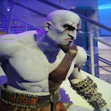 God Of War Deluxe Edition