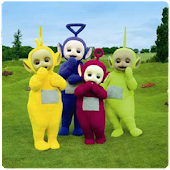 Teletubbies Videos Baby Kids