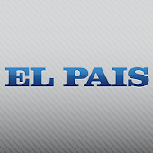 El Pais Uruguay