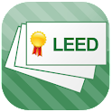 LEED Flashcards