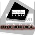 Evolution Radio Official App icon