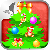 123 Kids Fun™ CHRISTMAS TREE