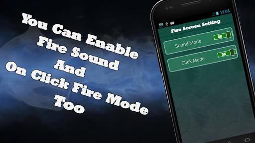 玩免費娛樂APP|下載喊消防屏幕恶作剧 app不用錢|硬是要APP