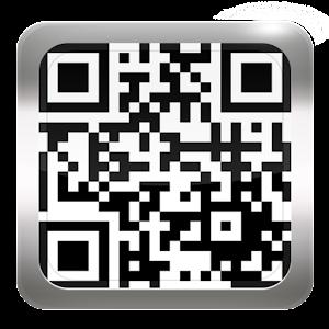 qr code reader and scanner android apps on google play. Black Bedroom Furniture Sets. Home Design Ideas