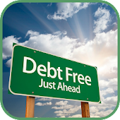 Debt Snowball Method