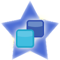 Status & Tweet Scheduler logo