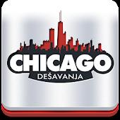 Chicago Desavanja