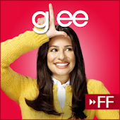 Glee FanFront