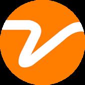 Cadena Radial Visión AM - FM