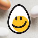 Egg Timer icon