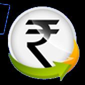 CouponRani - Coupons for India