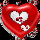 Love Greetings ForU icon
