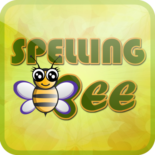 Top Spelling App LOGO-APP點子