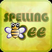 Spelling bee free