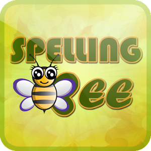 Spelling bee free for PC and MAC