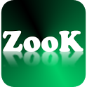 Zook - African News & Media icon