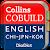 Collins Eng - Eng/Chn/Jap/Kor file APK Free for PC, smart TV Download