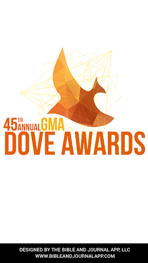 GMA Dove Awards