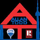 Allan Todd Real Estate