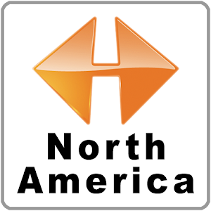 NAVIGON North America APK Cracked Free Download | Cracked Android